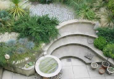 City+garden+designs